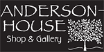 Anderson-House-logo