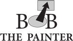 Bob-the-Painter-logo