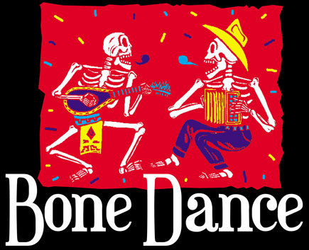 Bone Dance by Northern Sky Theater