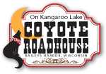 Coyote-Roadhouse-Logo