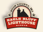 EagleBluffLighthouse-logo