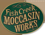 Fish-Creek-Moccasin-Logo