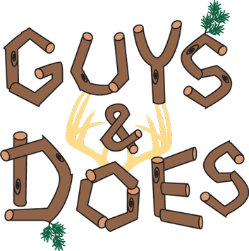 Guys & Does by Northern Sky Theater