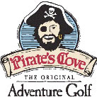 Pirates-Cove-Logo