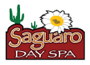 Saguaro-Say-Spa-Logo