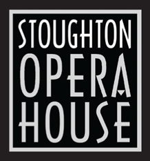 Stoughton-Opera-House-2014