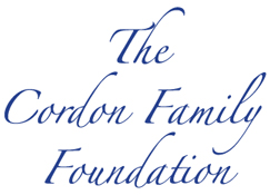 cordon-family-foundation