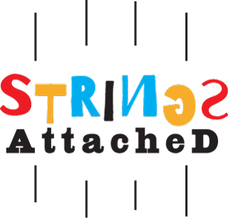 Strings_Attached_Logo