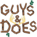 "Northern Sky Theater's ""Guys and Does"""