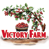Northern Sky Theater's Victory Farm