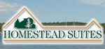 HomesteadSuitesLogo