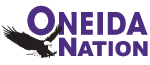 Oneida-Nation-Logo