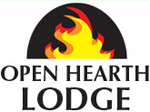 OpenHearth_lodge