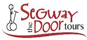 Segway-the-Door-2014