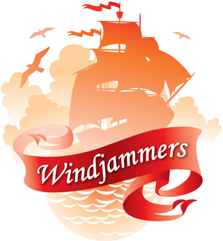 Windjammers Performed by Northern Sky Theater