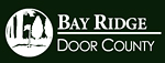 bayridge-golf-logo