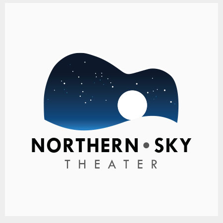 40fed480 Products Archive - Northern Sky Theater