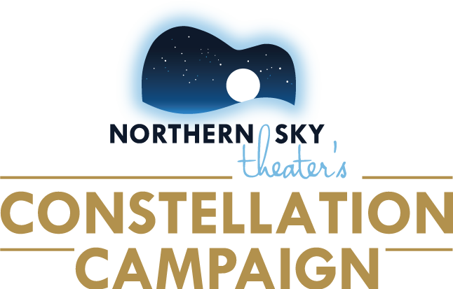 Constellation Campaign