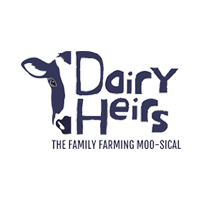 Dairy Heirs Northern Sky Theater Play