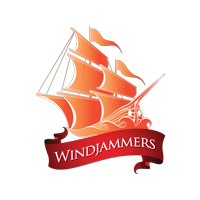 Windjammers Play at Northern Sky Theater
